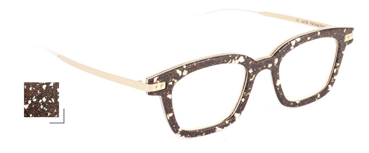 lunettes-auguste-parche