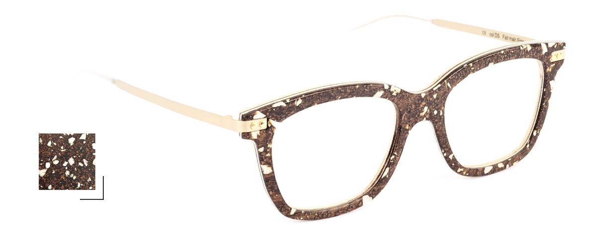 lunettes-catherine-parche