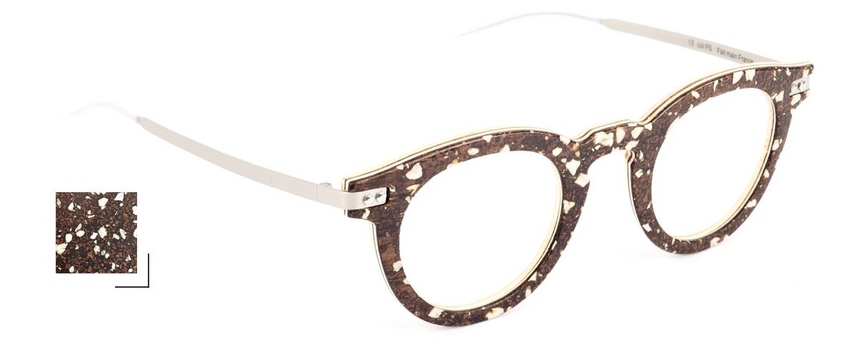 lunettes-charles-parche
