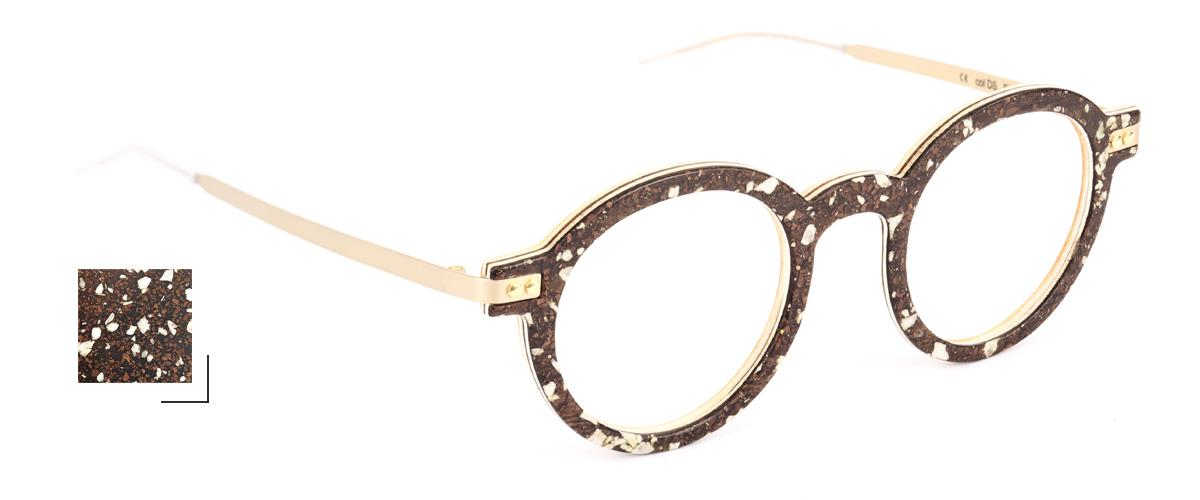 lunettes-ernest-parche