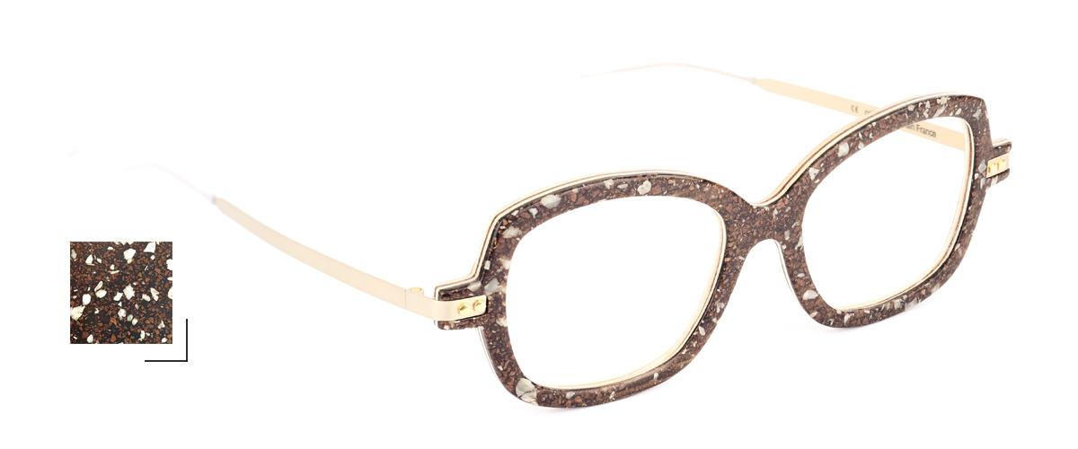 lunettes-florence-parche