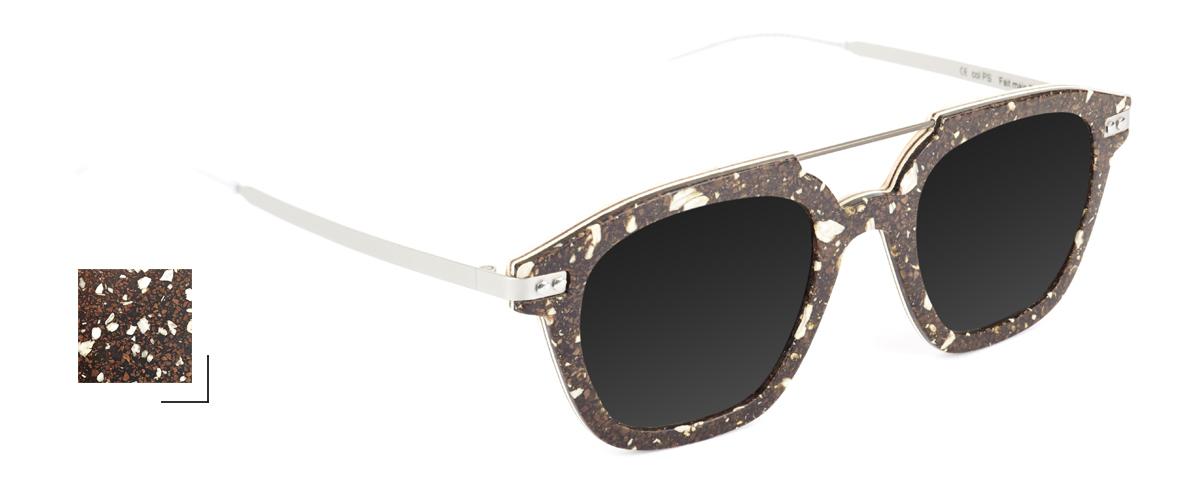 lunettes-gabriel-parche