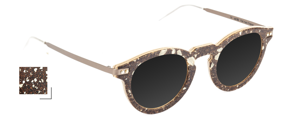 lunettes-jules-parche