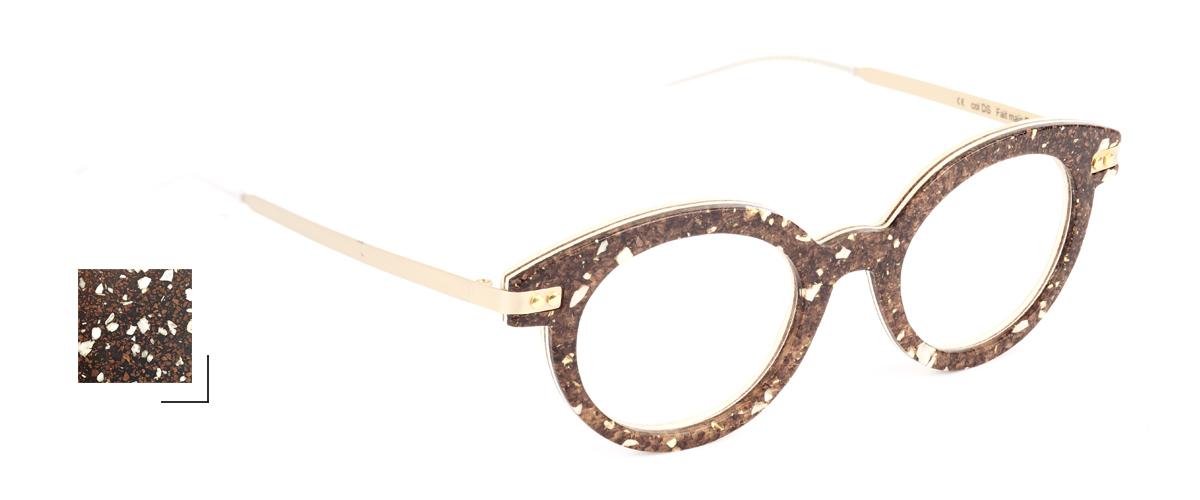 lunettes-justine-parche