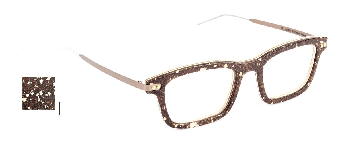 lunettes-victor-parche