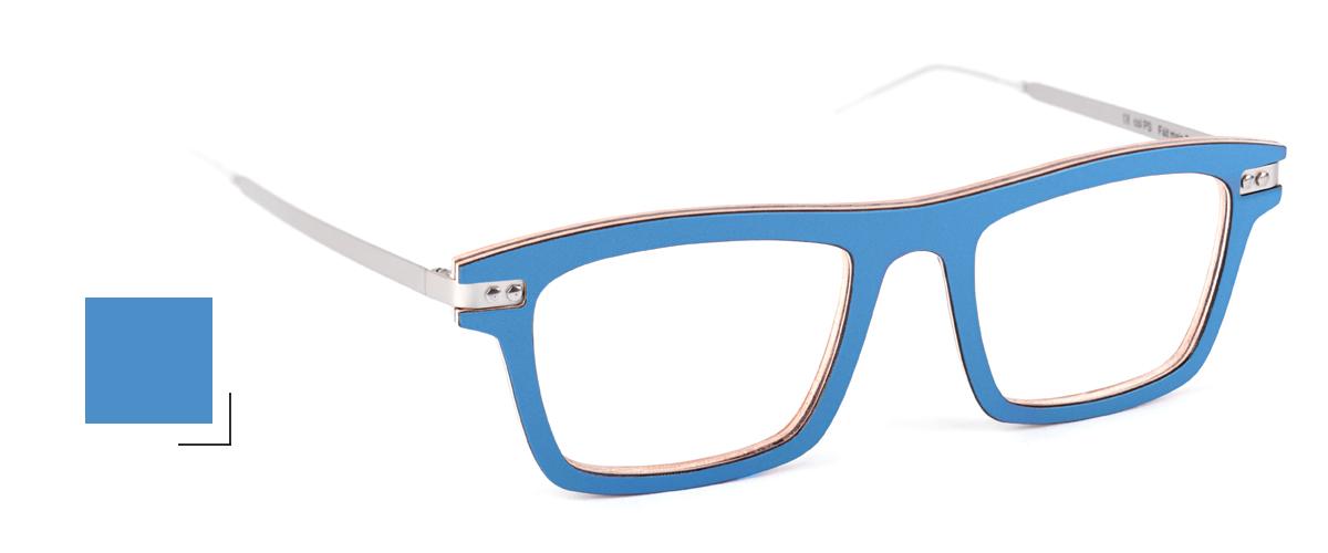 lunettes-méla-bleu4-marius-produit