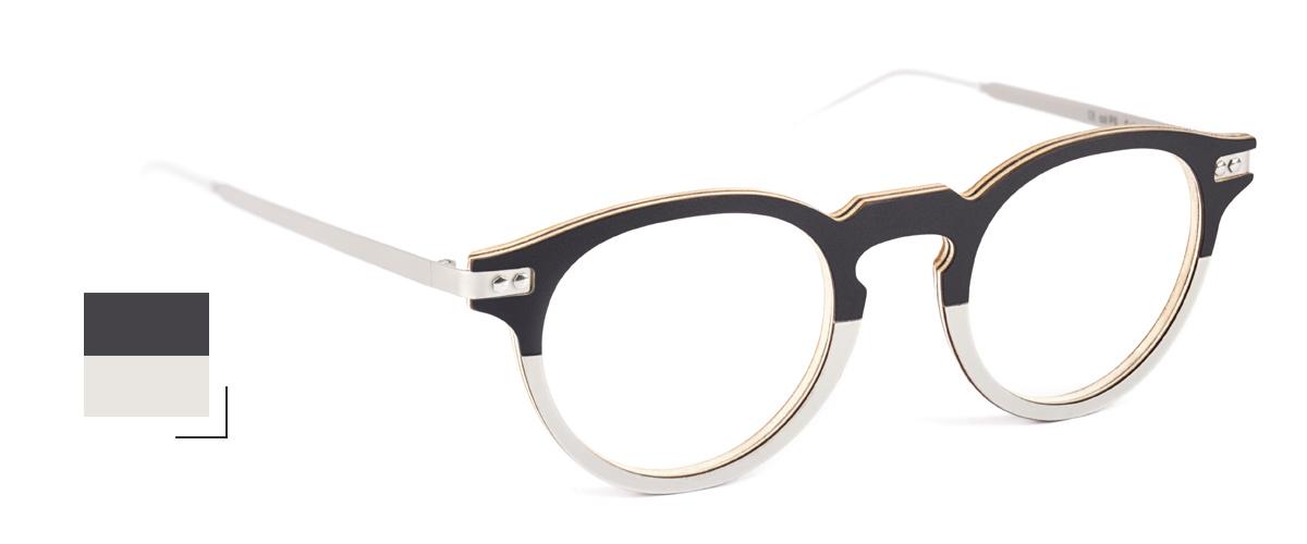 lunettes-méla-noir-gris2-jules