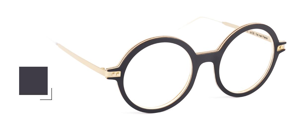 lunettes-méla-noir-marie
