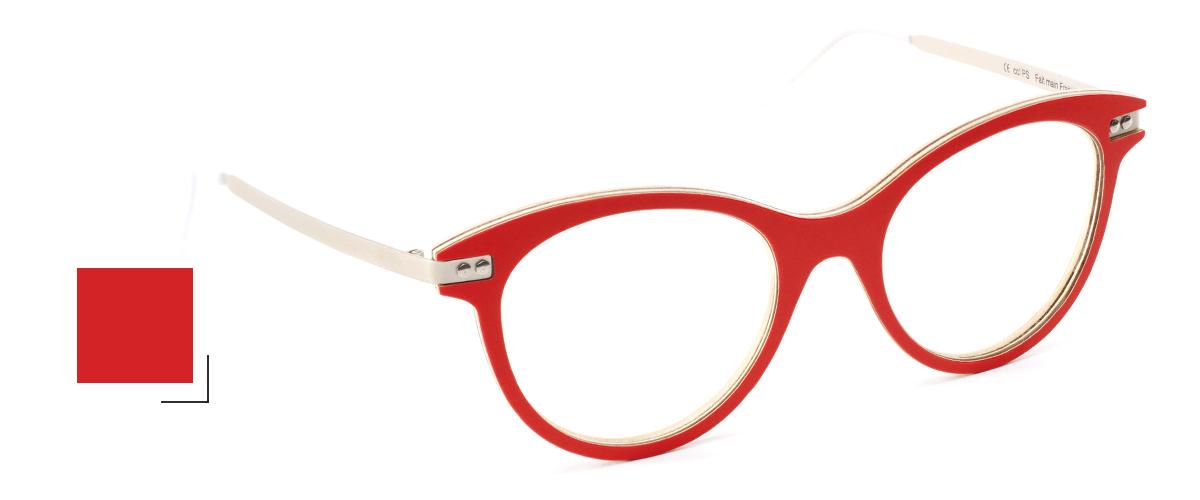 lunettes-méla-rouge-manon