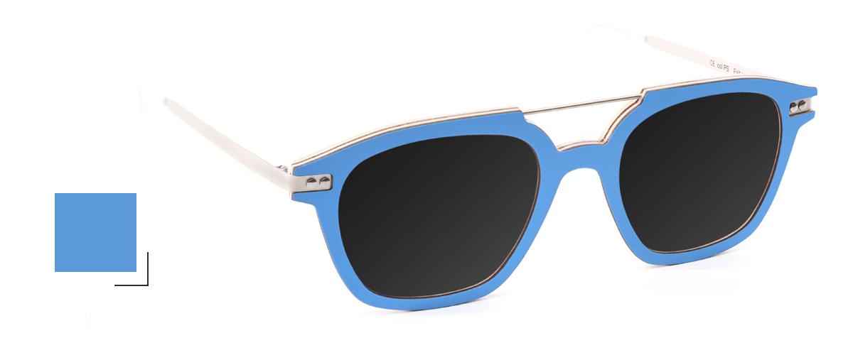 lunettes-solaires-gabriel-mela-bleu4