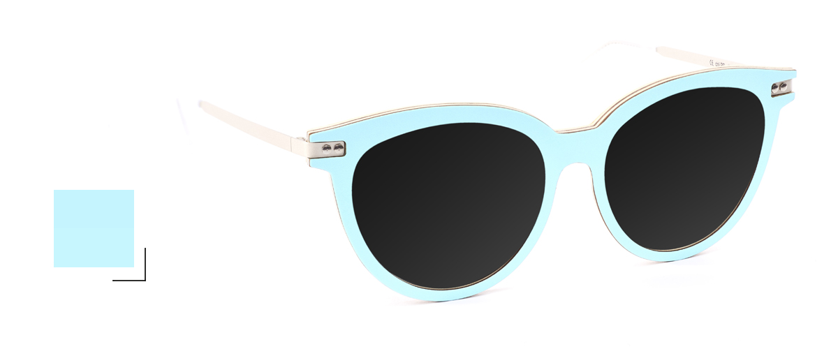 lunettes-solaires-louise-mela-turquoise5