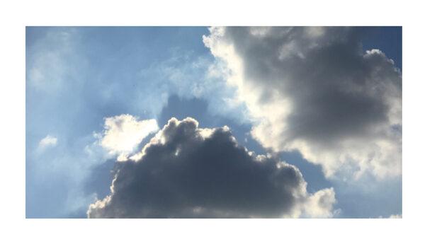 clement-nuage