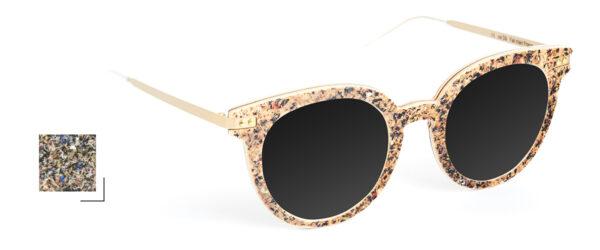 lunettes-copeaux-elise