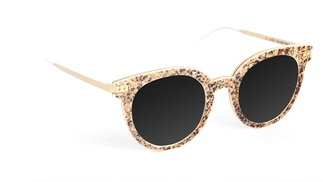 lunettes-copeaux-elise-perpective