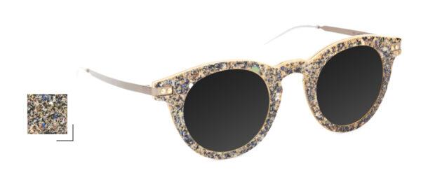 lunettes-copeaux-jean