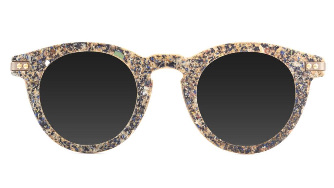 lunettes-copeaux-jean-face