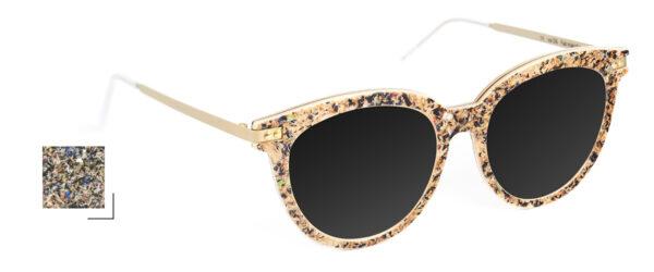 lunettes-copeaux-louise