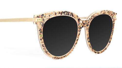 lunettes-copeaux-louise-cote