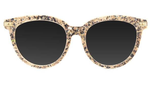 lunettes-copeaux-louise-face