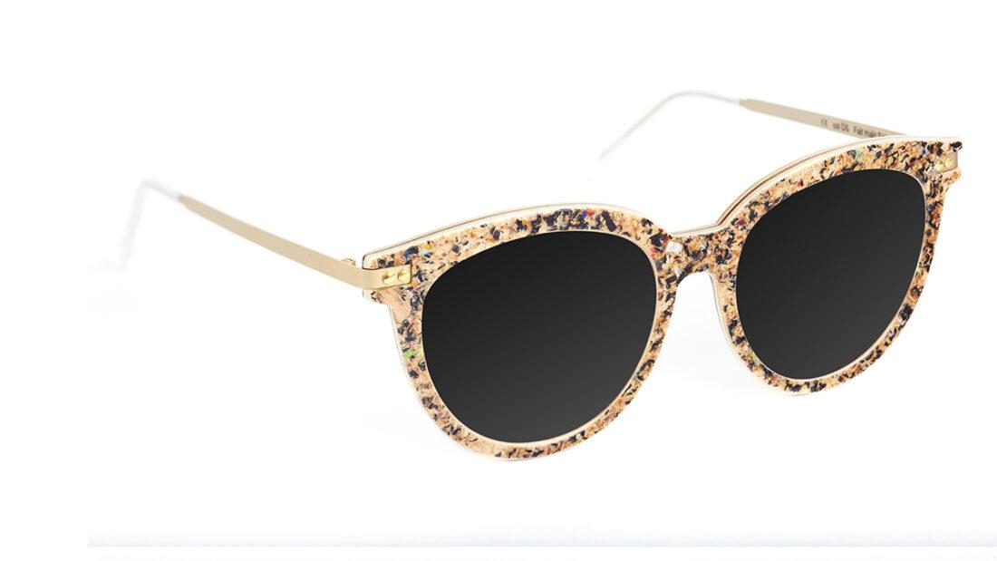 lunettes-copeaux-louise-perpective