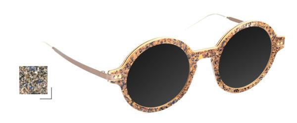 lunettes-copeaux-marion