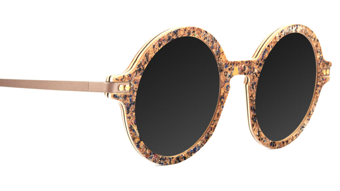 lunettes-copeaux-marion-cote
