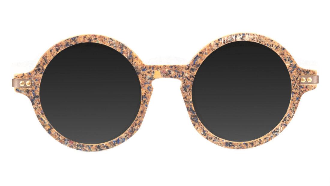 lunettes-copeaux-marion-face