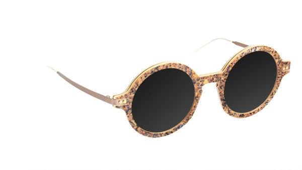 lunettes-copeaux-marion-percpetive