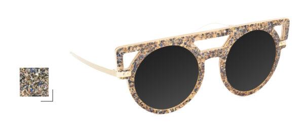 lunettes-copeaux-zoe