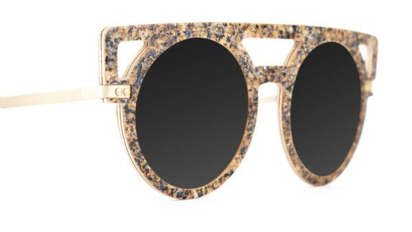 lunettes-copeaux-zoe-cote
