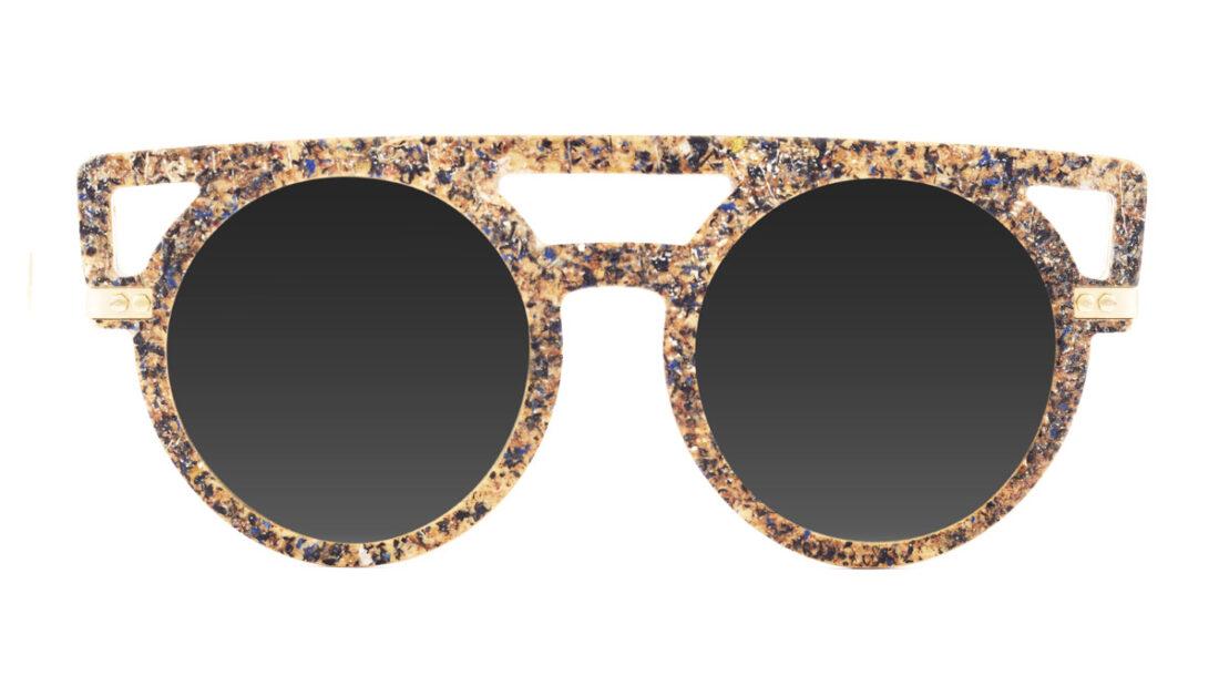 lunettes-copeaux-zoe-face