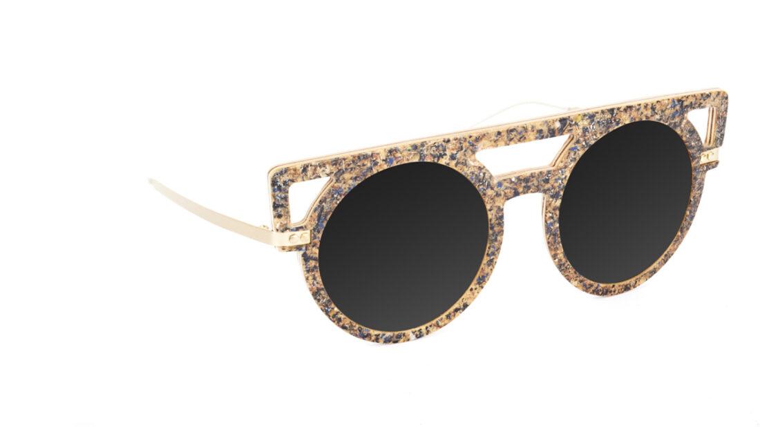 lunettes-copeaux-zoe-perpective