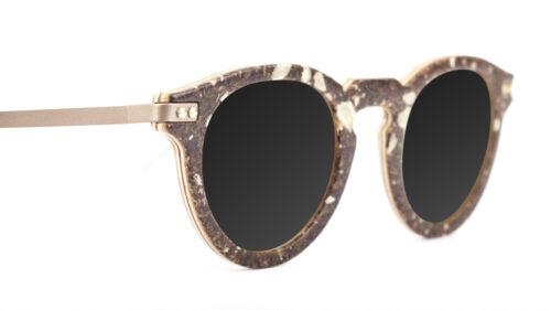 lunettes-jules-parche-cote