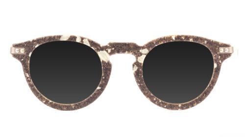 lunettes-jules-parche-face