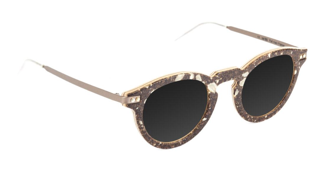 lunettes-jules-parche-percpective