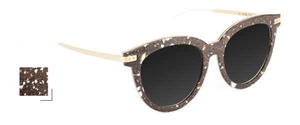 lunettes-louise-parche