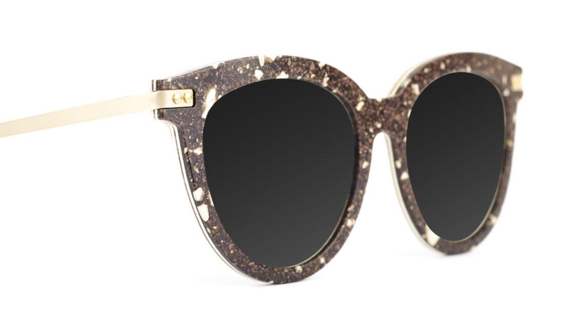 lunettes-louise-parche-cote