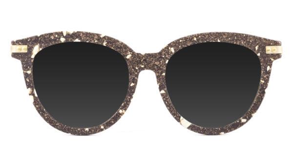 lunettes-louise-parche-face