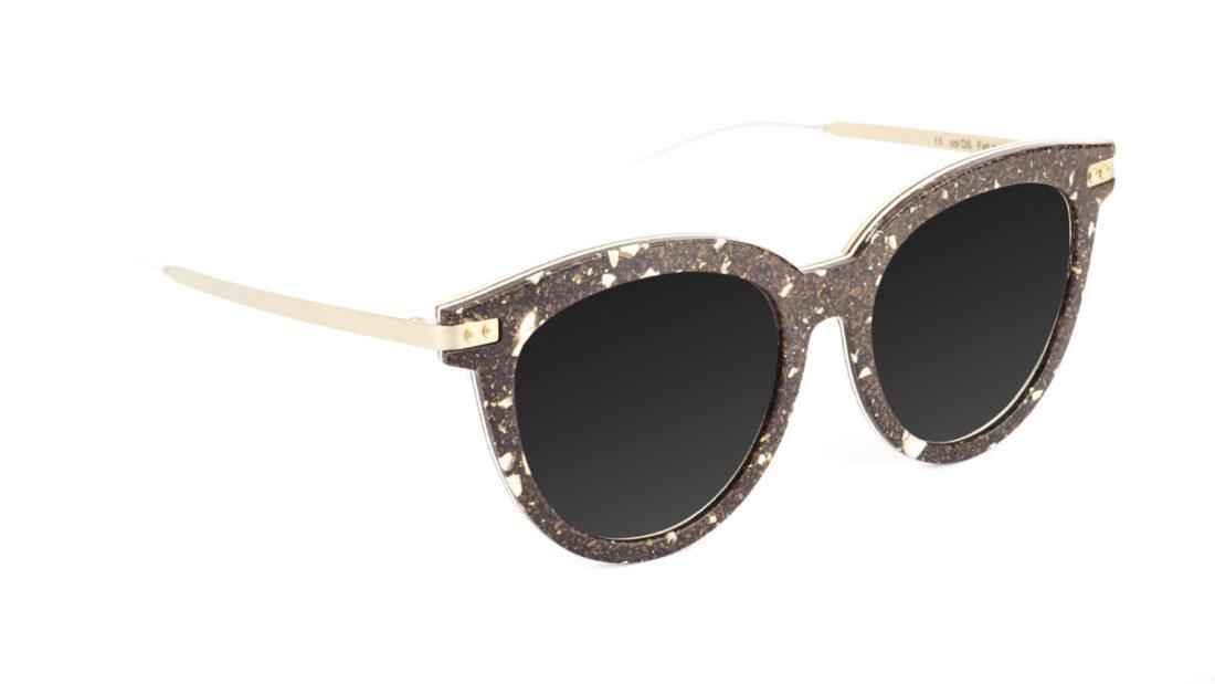 lunettes-louise-parche-percpective