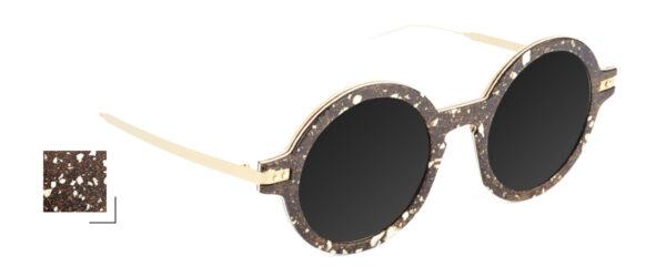 lunettes-marion-parche