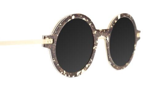 lunettes-marion-parche-cote
