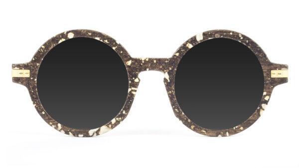 lunettes-marion-parche-face