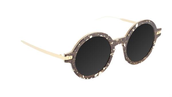 lunettes-marion-parche-percpective