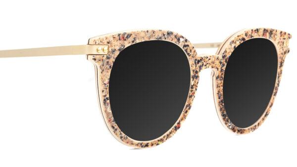 lunettes-copeaux-elise-cote