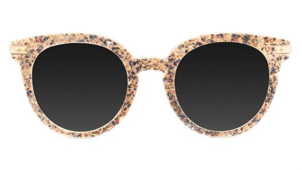 lunettes-copeaux-elise-face