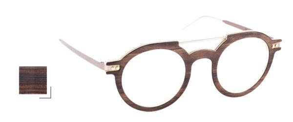 lunettes-ecorce-hugo-eucalyptus