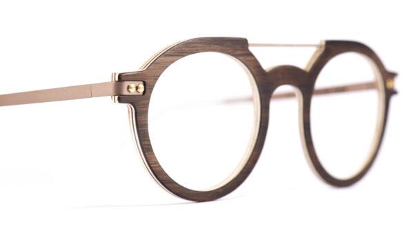 lunettes-hugo-eucalyptus-cote