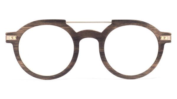 lunettes-hugo-eucalyptus-face