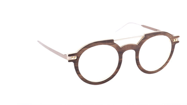lunettes-hugo-eucalyptus-percepetive