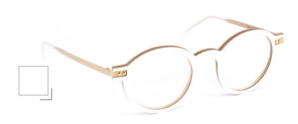 lunettes-méla-blanc-ernest